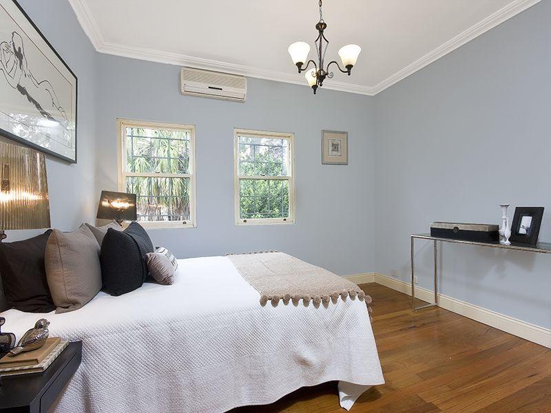 98 Burren Street, Erskineville NSW 2043, Image 1
