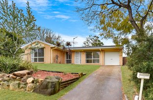 Picture of 1 Darnay Place, Ambarvale NSW 2560