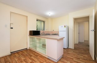 Picture of 15/67 Lester Drive, Thornlie WA 6108
