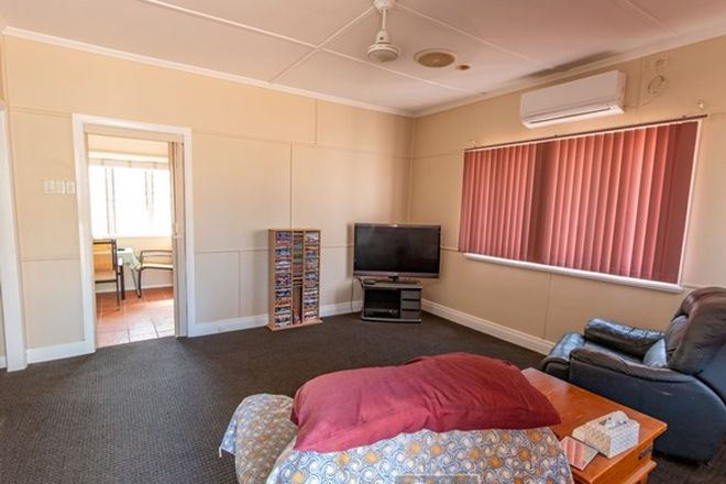Picture of 11 Banksia Court, MORTON VALE QLD 4343