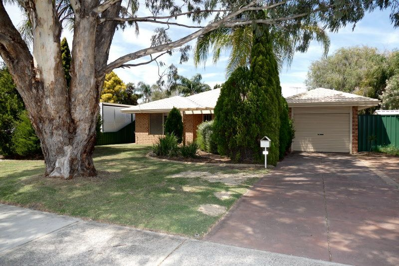 38 Golden Crescent, High Wycombe WA 6057, Image 1