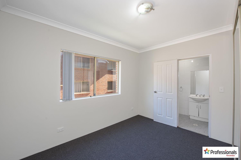 A10/88-98 Marsden Street, Parramatta NSW 2150, Image 2