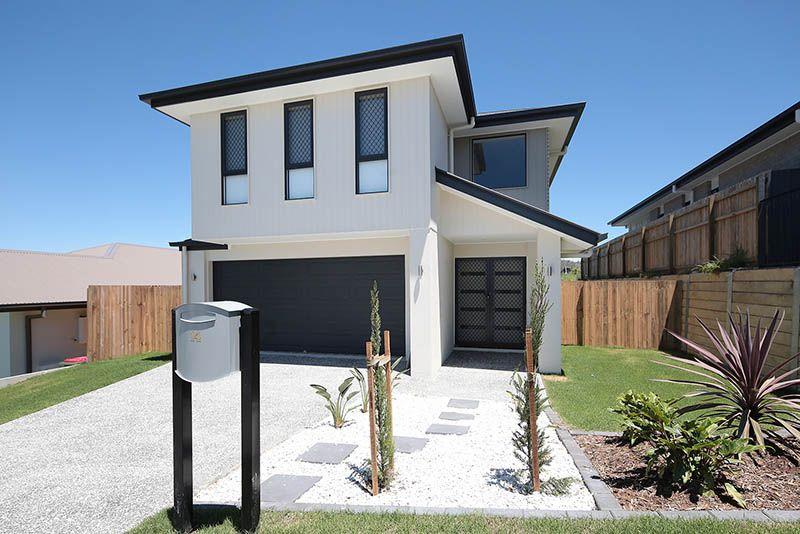 14 Gordon Street, Ormeau Hills QLD 4208, Image 0