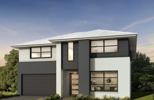 Picture of Lot 316 Proposed Road, Kellyville NSW 2155