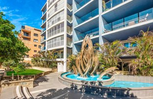 Picture of 14/2-8 Ozone Street, The Entrance NSW 2261