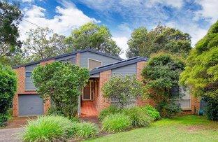13 Cullen Crescent, Kangaroo Valley NSW 2577