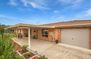 Picture of 62 Apollo Drive, Charlestown NSW 2290