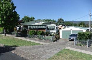 Picture of 2 Bridle Street, Talbingo NSW 2720