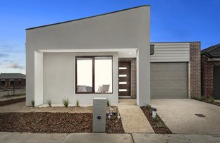 Picture of Lot 67 Compass Rise, Hampton Park VIC 3976