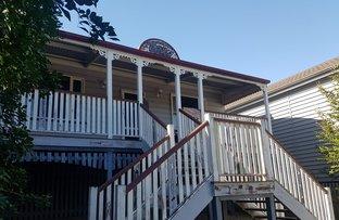 Picture of 19A Warmington St, Paddington QLD 4064