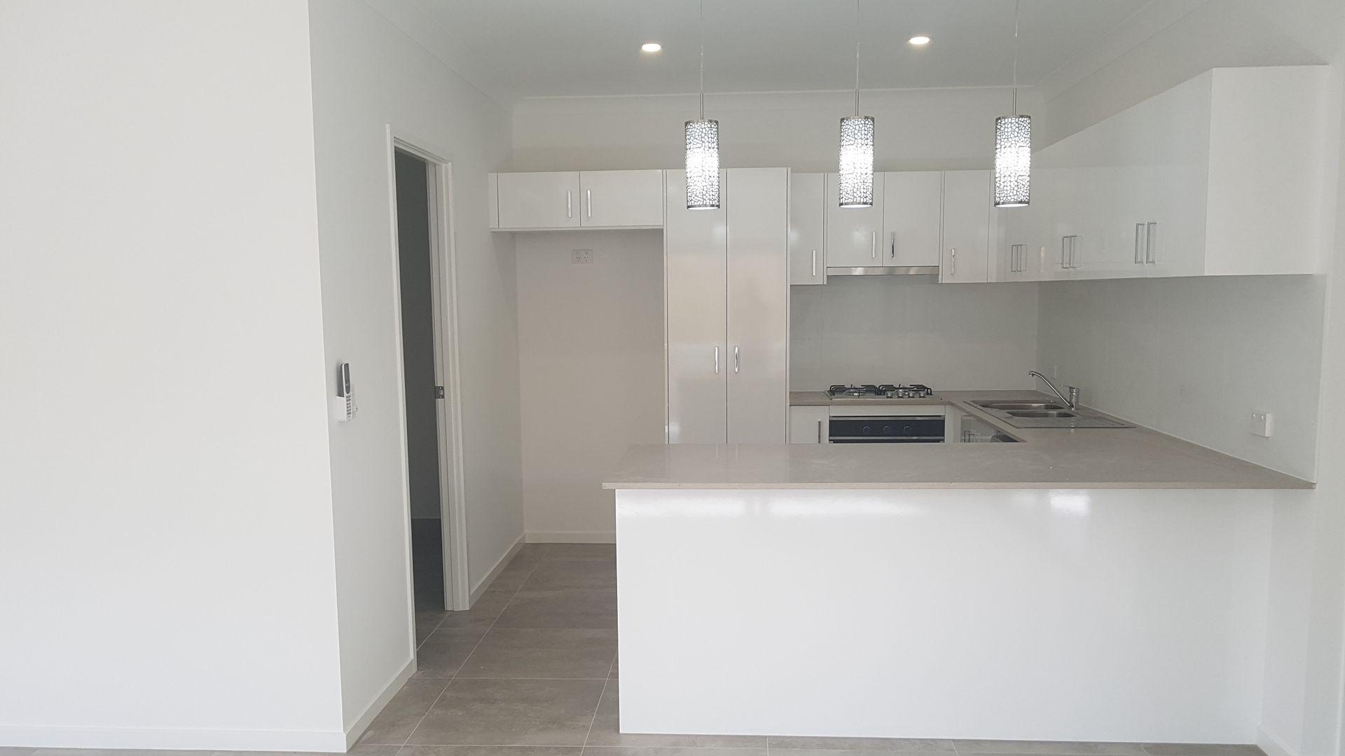 1/43A Pinelands Street, Loganlea QLD 4131, Image 0