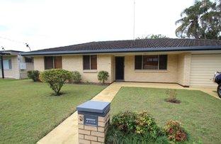 7 Cabarita Street, Biggera Waters QLD 4216