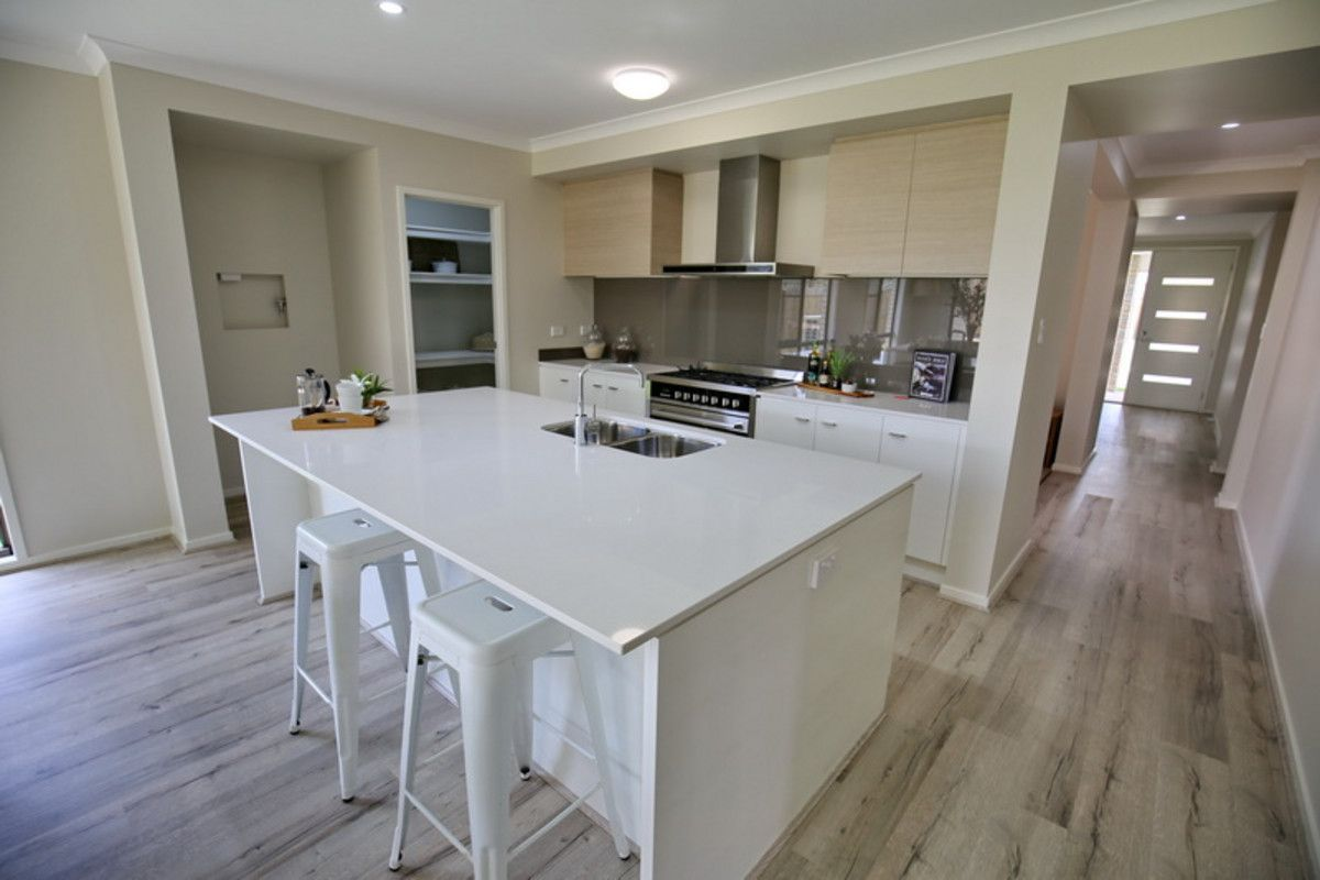24 Buxton Avenue, Yarrabilba QLD 4207, Image 1