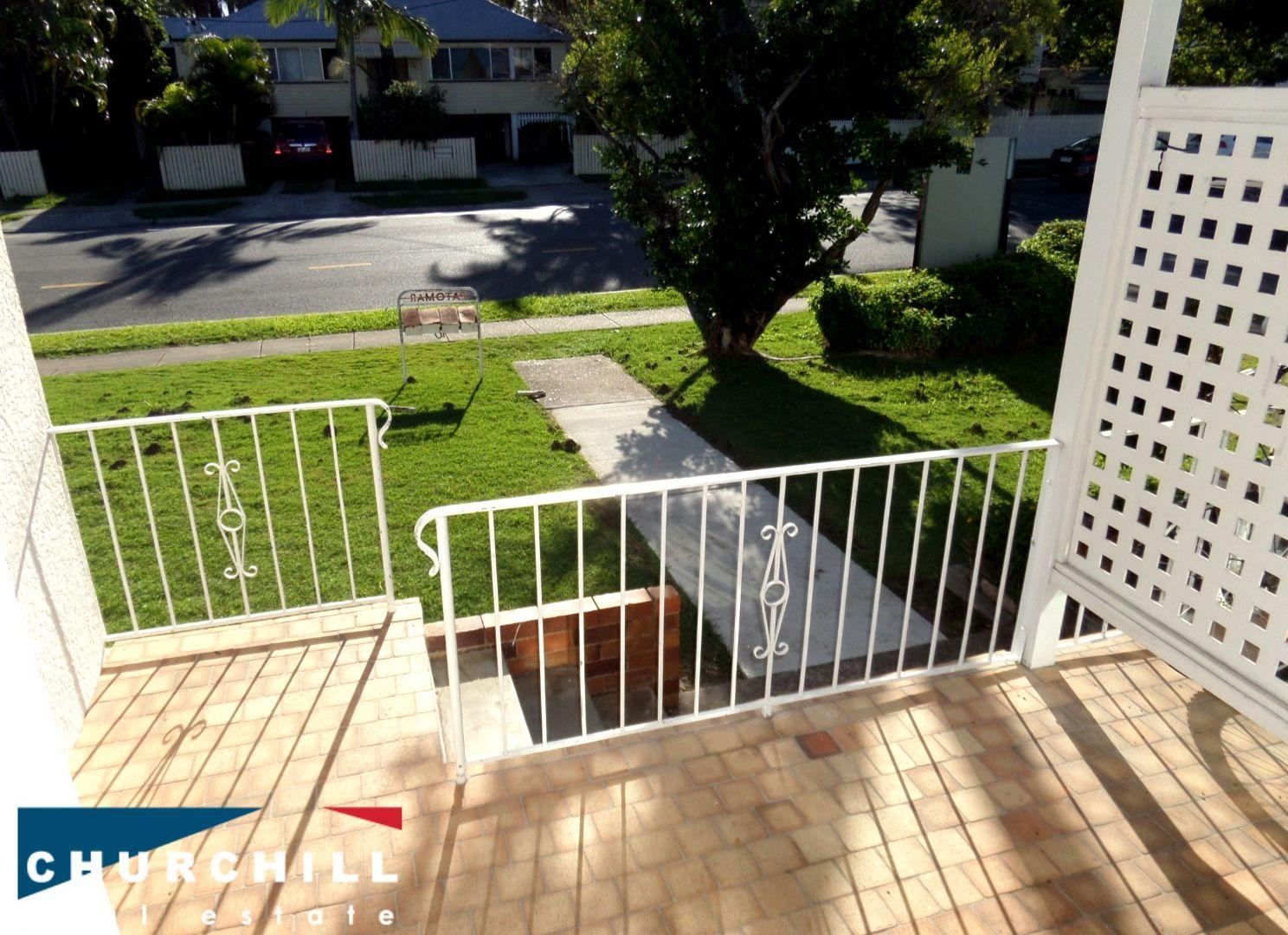 1/103 Kent Road, Wooloowin QLD 4030, Image 1