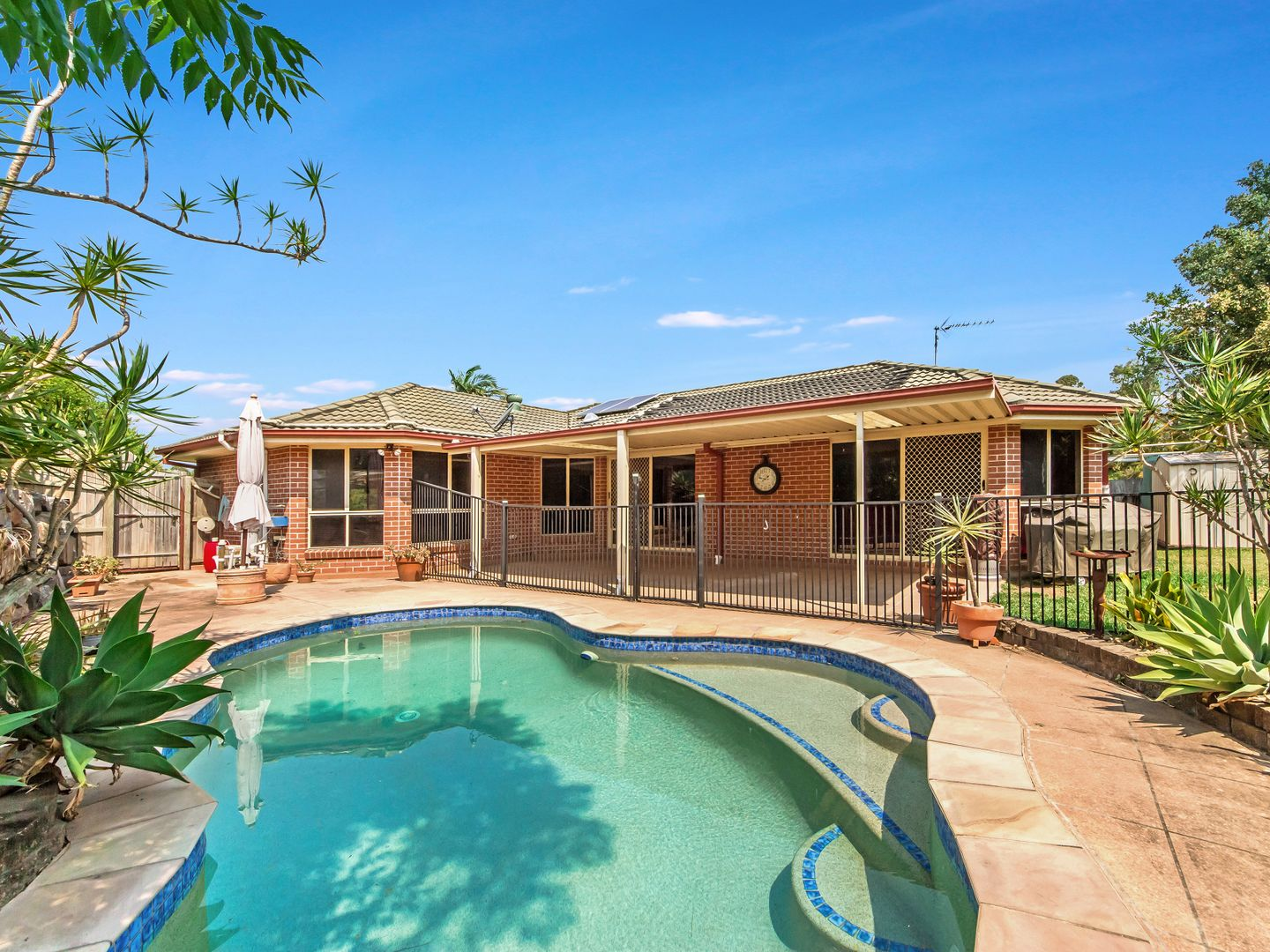 68 Stanfield Drive, Upper Coomera QLD 4209, Image 2