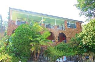 Picture of 95 Woodlands Avenue, Lugarno NSW 2210