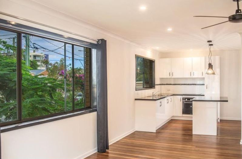5/5 North Street, Southport QLD 4215, Image 2