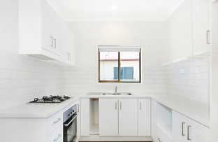 Picture of 12 Hurt Parade, Unanderra NSW 2526