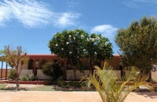 Picture of 31 Salmon Loop, Exmouth WA 6707