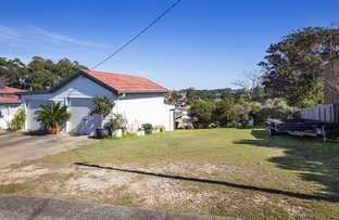 Picture of 1/16 Lee Street, Nambucca Heads NSW 2448