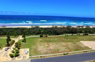 Picture of 67 Cylinders Drive, Kingscliff NSW 2487