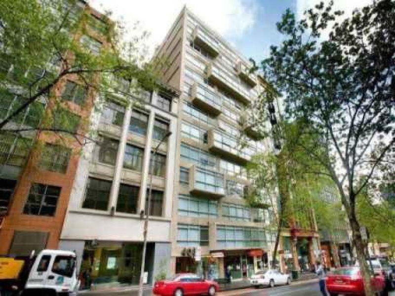 718/408 Lonsdale Street, Melbourne VIC 3000, Image 5