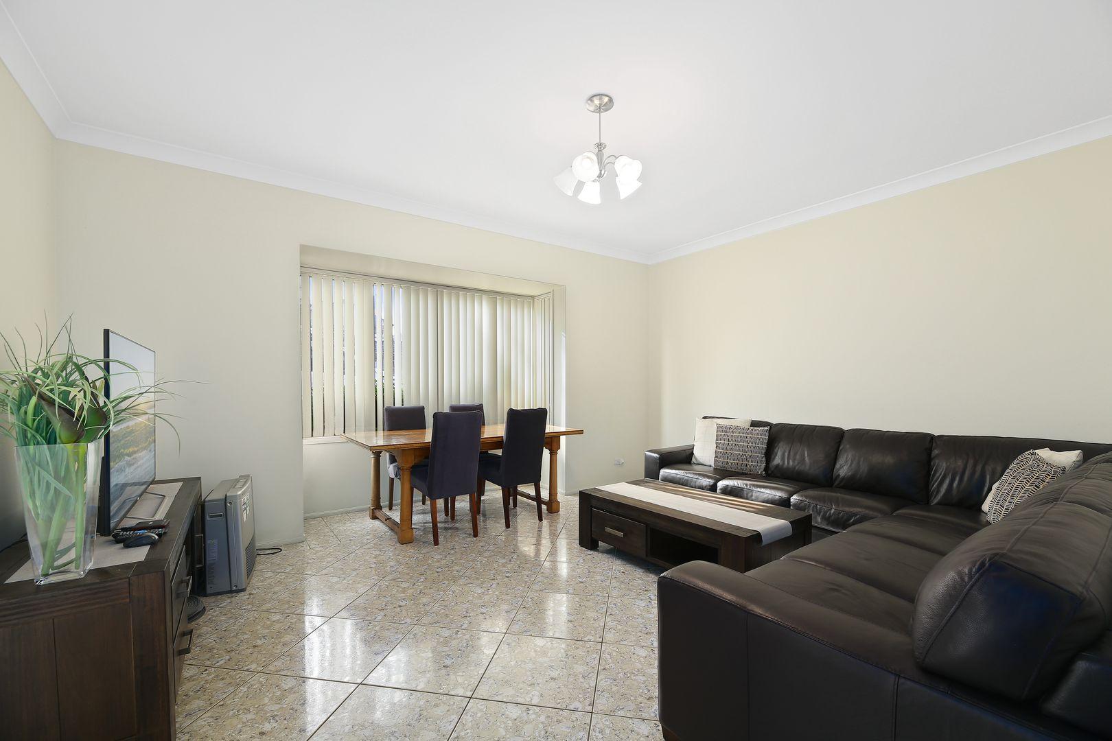 67A Marsden Road, West Ryde NSW 2114, Image 2