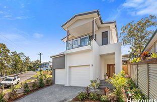 Picture of 70 Suvla Street, Balmoral QLD 4171