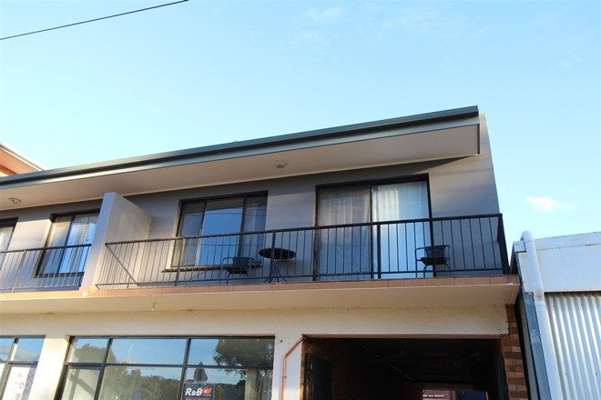 Picture of 2/20 Olympic Street, GRIFFITH NSW 2680