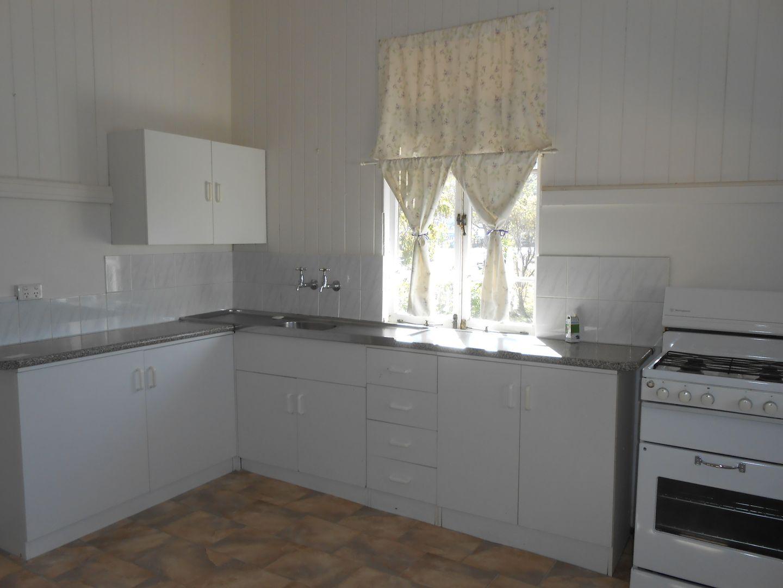 1/141 Brighton Road, Sandgate QLD 4017, Image 0