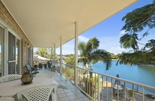 Picture of 90 Jacaranda Ave, Tweed Heads West NSW 2485