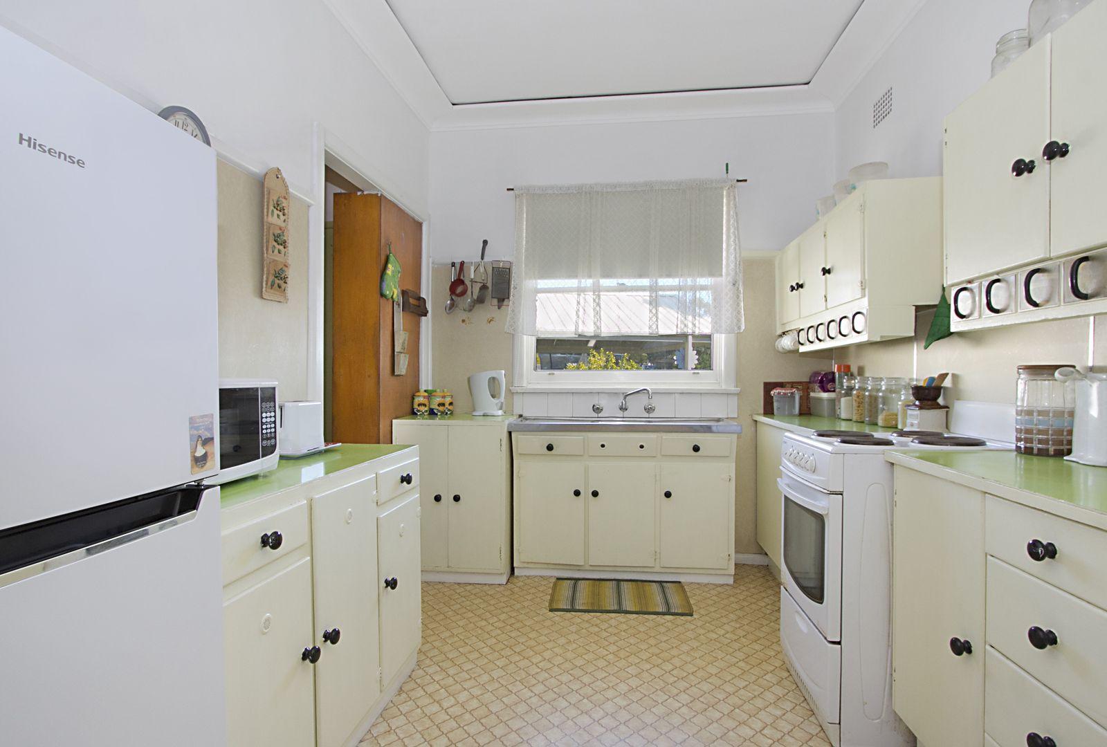 10 Sofa Street, Marayong NSW 2148, Image 2