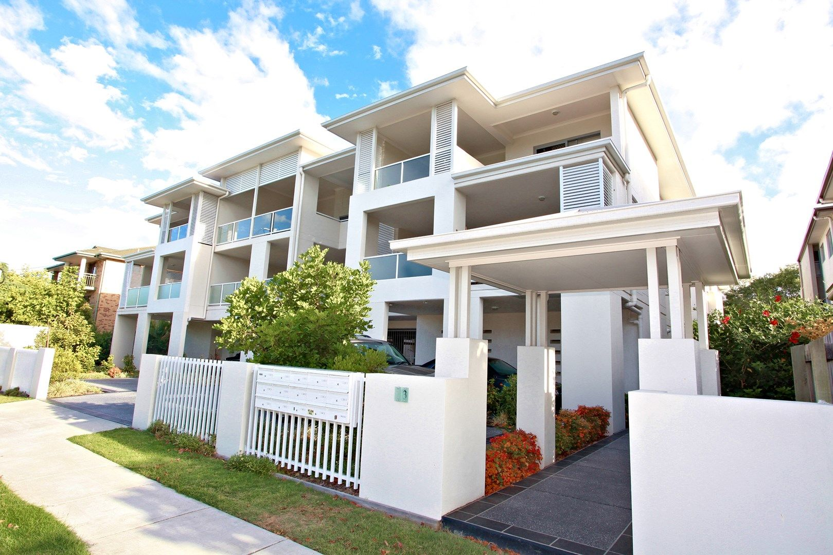 4/23 Noble Street, Clayfield QLD 4011, Image 0