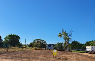 Picture of 29 Hunter Street, Hughenden QLD 4821