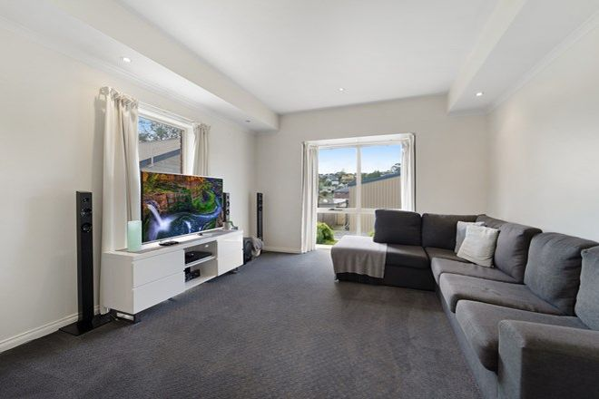 Picture of 288 Hobart Road, YOUNGTOWN TAS 7249