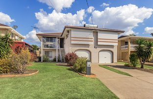 Picture of 24 Dulcie Street, Raceview QLD 4305