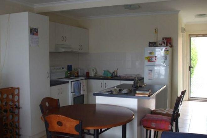 Picture of 4/47 Fischer Street, GOONELLABAH NSW 2480