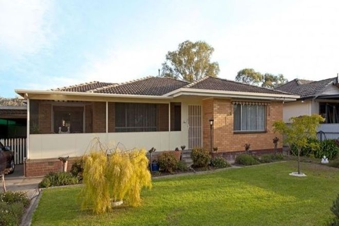Picture of 247 Cadell Street, EAST ALBURY NSW 2640
