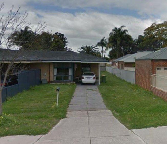 Cohn Street, Kewdale WA 6105, Image 0