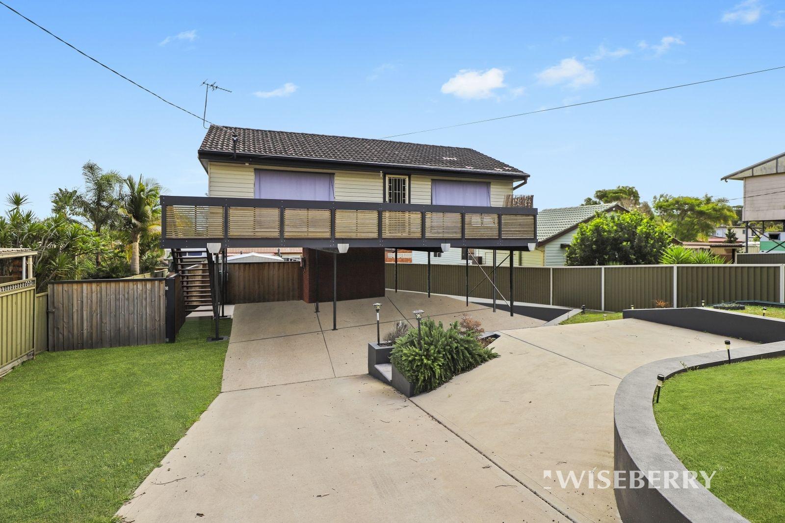 46 Barker Avenue, San Remo NSW 2262, Image 0
