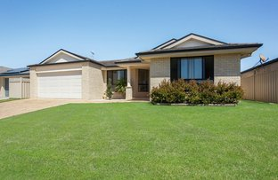 Picture of 7 Yellowfin Avenue, Old Bar NSW 2430