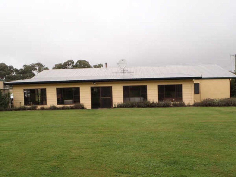 437 Mount Mitchell Road, Guyra NSW 2365, Image 0