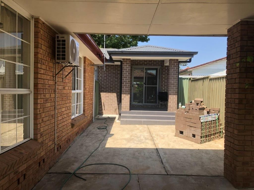 11 Brazier street, Guildford NSW 2161, Image 1