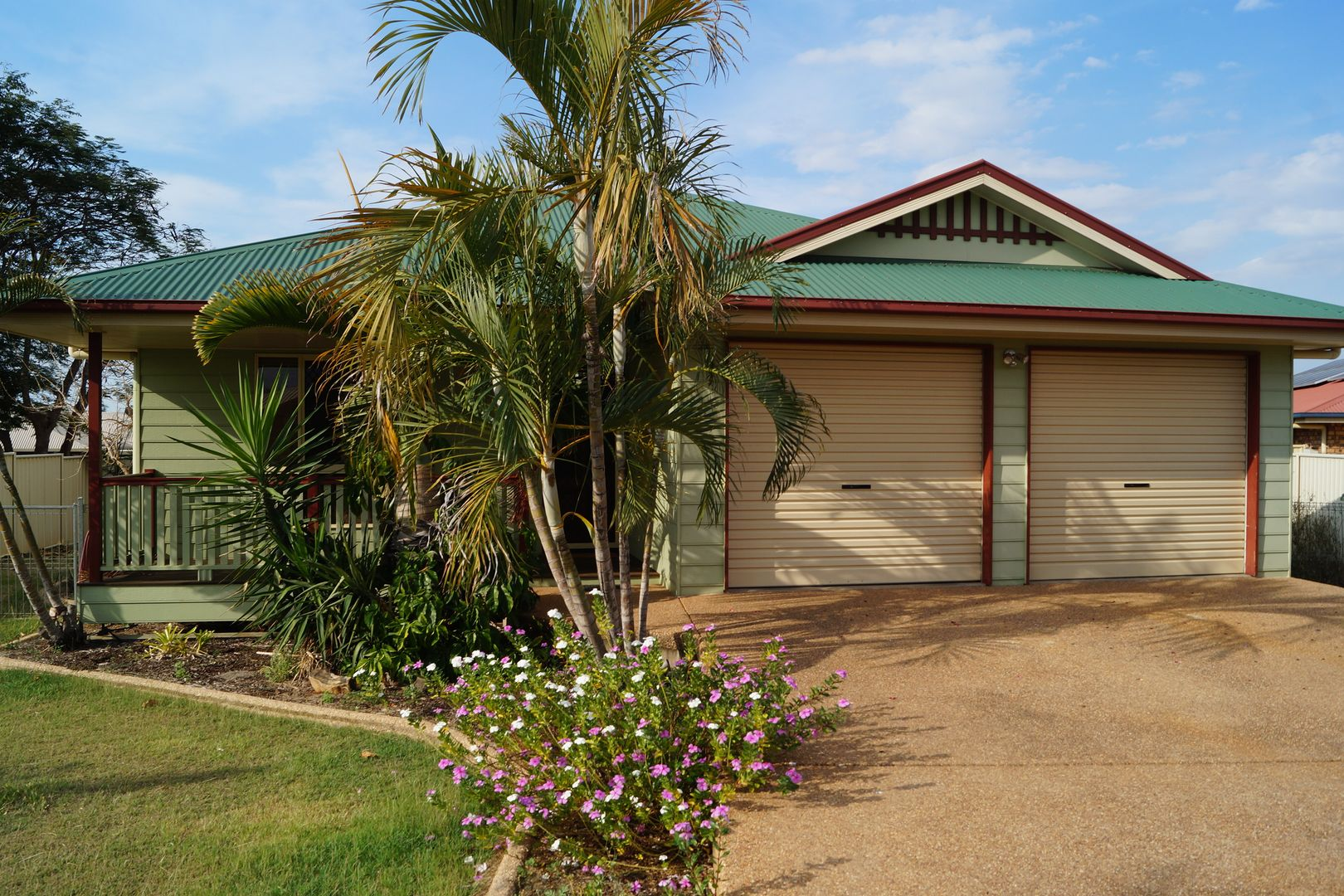 5 Callaghan Street, Emerald QLD 4720, Image 0