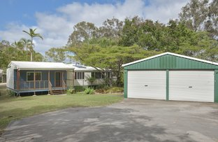 Picture of 37 Helen Crescent, Wurdong Heights QLD 4680