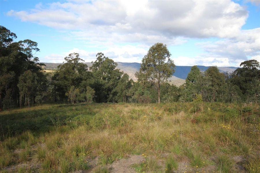 992 Timbarra Road, Tenterfield NSW 2372, Image 0