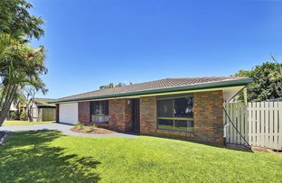 Picture of 22 Bursaria Street, Algester QLD 4115