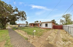 Picture of 18 Charmouth Road, Davoren Park SA 5113