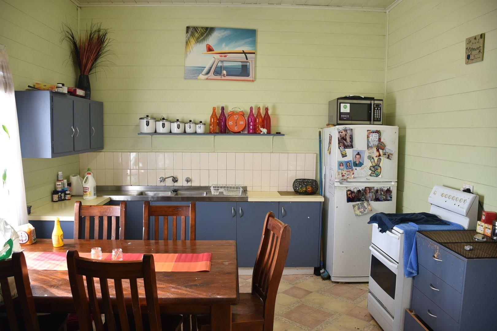 174 Herbert Street, Glen Innes NSW 2370, Image 1