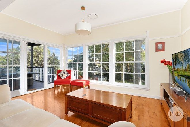 Picture of 5 Princes Street, MORTDALE NSW 2223
